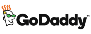 domain-godaddy uptopz