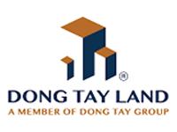 logobds-dongtayland